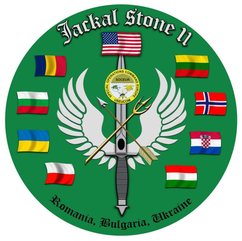 http://www.mod.bg/bg/img/svs/JackalStone2011_Logo.jpg